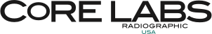 CoRE Labs Logo